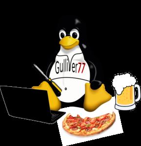 gul77b
