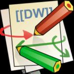 logo_dokuwiki